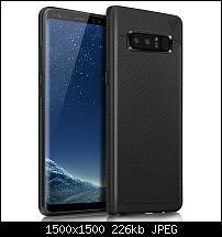 Galaxy Note 8 - Leaks-71ft9rvv14l._sl1500_.jpg