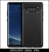 Galaxy Note 8 - Leaks-81plgz1m76l._sl1500_.jpg