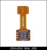 Samsung Hybrid _ Schacht-617cpte8eyl._sl1500_.jpg