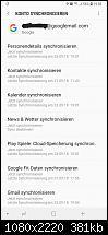 [Tweaks] Tipps und Tricks zum Samsung Galaxy Note 9-screenshot_20180923-190627_settings.jpg