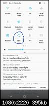 [Tweaks] Tipps und Tricks zum Samsung Galaxy Note 9-screenshot_20180924-001817_firefox.jpg