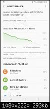 Samsung Galaxy Note 9 – Alles zum Akku-screenshot_20180923-101959_settings.jpg