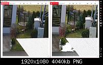 Samsung Galaxy Note 9 – Qualität der Fotos-vergleich03.png