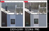 Samsung Galaxy Note 9 – Qualität der Fotos-vergleich02.png