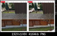 Samsung Galaxy Note 9 – Qualität der Fotos-vergleich01.png