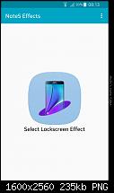 Mod Sammlung Galaxy Note Edge-2016-01-15-07.13.29.png