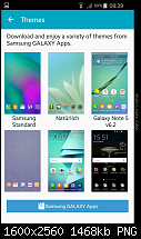 Mod Sammlung Galaxy Note Edge-2016-01-15-07.39.13.png