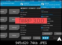 TWRP 3.0 Recovery für das FY-F-G Modell-twrp.jpg