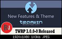 TWRP 3.0 Recovery für das FY-F-G Modell-maxresdefault.jpg
