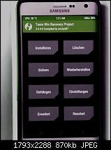 TWRP 3.0 Recovery für das FY-F-G Modell-2016-02-23-08.21.27.jpg