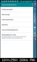 Das Edge Panel - Tips, Tricks, Apps und News-2014-12-21-06.07.51.png