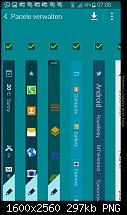 Das Edge Panel - Tips, Tricks, Apps und News-2014-12-21-06.08.36.png