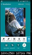 Das Edge Panel - Tips, Tricks, Apps und News-2014-12-21-06.50.53.png