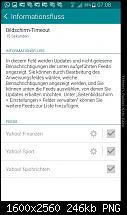 Das Edge Panel - Tips, Tricks, Apps und News-informationsfluss.png