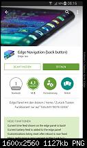 Das Edge Panel - Tips, Tricks, Apps und News-2014-12-21-07.16.22.png