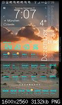 Das Edge Panel - Tips, Tricks, Apps und News-2014-12-21-06.09.28.png