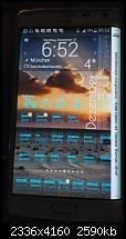 Das Edge Panel - Tips, Tricks, Apps und News-2014-12-21-06.53.25.jpg