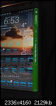 Das Edge Panel - Tips, Tricks, Apps und News-2014-12-21-06.53.33.jpg