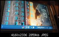 Das Edge Panel - Tips, Tricks, Apps und News-2014-12-21-06.57.00.jpg