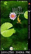 Das Edge Panel - Tips, Tricks, Apps und News-uploadfromtaptalk1432760713612.png
