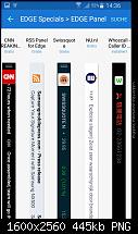 Das Edge Panel - Tips, Tricks, Apps und News-uploadfromtaptalk1433680676286.png