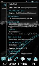 Widget in Apex Launcher?-screenshot_2012-06-13-12-40-25.jpg