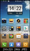[ROM] Official MIUI v4 (leak) for Galaxy Note-bdv2bn.jpg