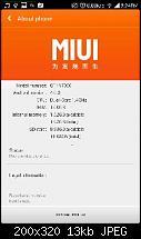 [ROM] Official MIUI v4 (leak) for Galaxy Note-p4s3p.jpg