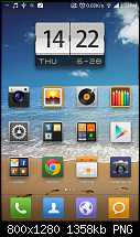 [ROM] Official MIUI v4 (leak) for Galaxy Note-screenshot_2012-06-28-14-22-38.png