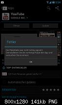 [ROM] Chrack´s ICS ROM mit Aroma Installer-screenshot_2012-08-26-09-54-06.png