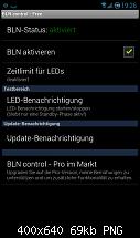 [Kernel] Goku Kernel by Funky-screenshot_2012-08-27-19-26-39.png