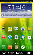 [Firmware]  N7000XXLSZ Android 4.1.2  DBT (18.02.2013)-screenshot_galaxy_note_n7000_4.2.1.png