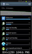 Kernel für 4.1.2 (Stromsparen/flüssig) gesucht-screenshot_2013-02-20-12-22-14.png