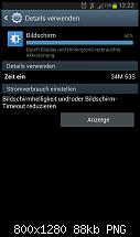Kernel für 4.1.2 (Stromsparen/flüssig) gesucht-screenshot_2013-02-20-12-22-27.png