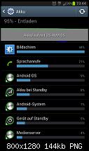 Kernel für 4.1.2 (Stromsparen/flüssig) gesucht-screenshot_2013-02-22-19-44-45.png