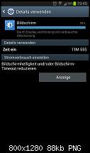 Kernel für 4.1.2 (Stromsparen/flüssig) gesucht-screenshot_2013-02-22-19-45-26.png