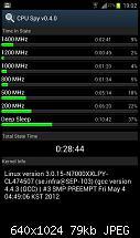 [Firmware] N7000XXLPY Android 4.03 DBT offiziell kies-uploadfromtaptalk1337015393947.jpg