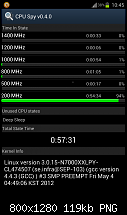 [Firmware] N7000XXLPY Android 4.03 DBT offiziell kies-screenshot_2012-05-15-10-45-15.png