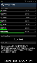 [Firmware] N7000XXLPY Android 4.03 DBT offiziell kies-screenshot_2012-05-17-17-18-18.png