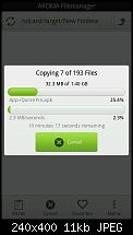Aroma Filemanager für's Recovery-i.33.jpg