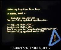 Galaxy Note Hardbrick-cimg7569.jpg