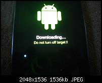 Galaxy Note Hardbrick-cimg7573.jpg