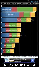 [kernel] ics Franco. Kernel-2012-06-01-18.04.35.png