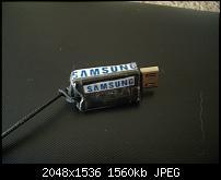 Galaxy Note Hardbrick-cimg7582.jpg