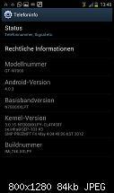 Speicher mit Android 4-uploadfromtaptalk1339415403571.jpg