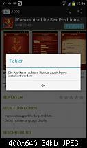 Apps lassen sich nicht instalieren-uploadfromtaptalk1339785877316.jpg