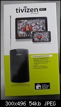 DVB auf dem Note-p1140590.jpg