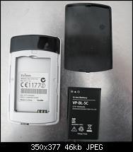 DVB auf dem Note-p1140592.jpg