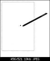 Galaxy Note Ics Update Telekom-unbenannt.jpg