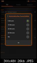 DVB auf dem Note-019_groessenaenderung.jpg